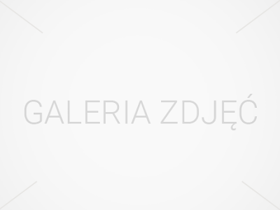 galeria-6